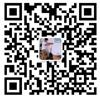 数控系统维修微信号