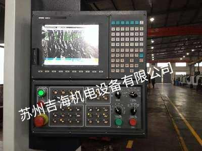 新代数控系统维修,新代数控系统维修方法